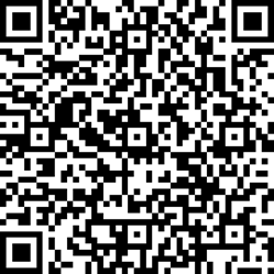 QR Code for Title I Family Engagement Survey