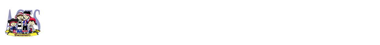 Appling County School District